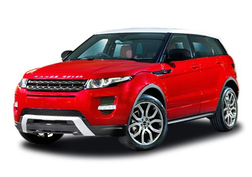 http://www.cardekho.com/carmodels/Land_Rover/Land_Rover_Range_Rover_Evoque  The Range Rover Evoque is a compact SUV from Land Rover which went into production in July 2011. Land Rover along with British origin Jaguar in India is a subsidiary of Tata Motors as Jaguar Land Rover (JLR). Land Rover floats two Range Rovers, a Freelander and a Discovery model in Indian market.