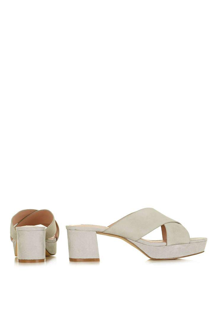 Lacer Sandales Stellaires Arc Printemps / Été Dior 47JMd5