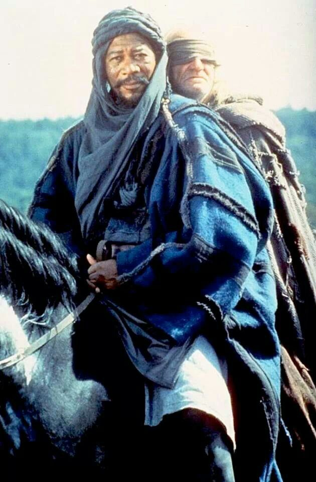 30 best robin hood prince of thieves Bord images on ...