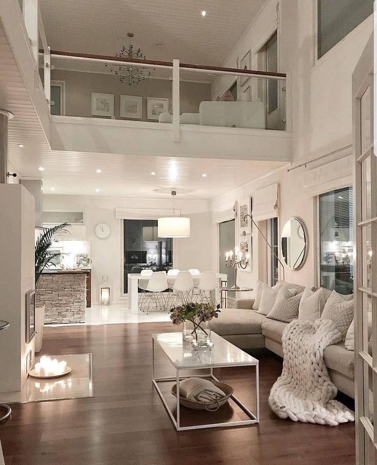 Gutschrift #inspire_me_home_decor # interior4a #interior designer #i # interior1