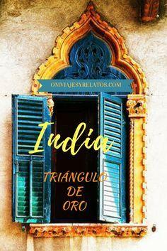 Circuito de viaje por la India: Jaipur, Agra, Delhi y Vanarasi. #India, #Agra, #Delhi, #Jaipur, #Vanarasi.