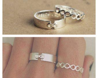 donde puedo comprar un anillo para hombre