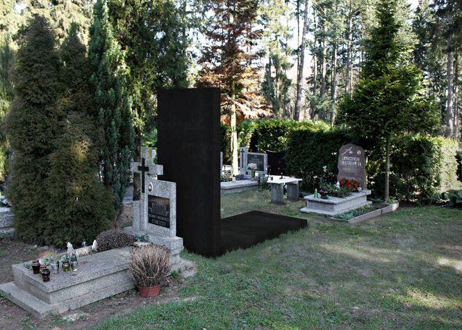 http://www.maciekgrelewicz.pl/gravestone.html