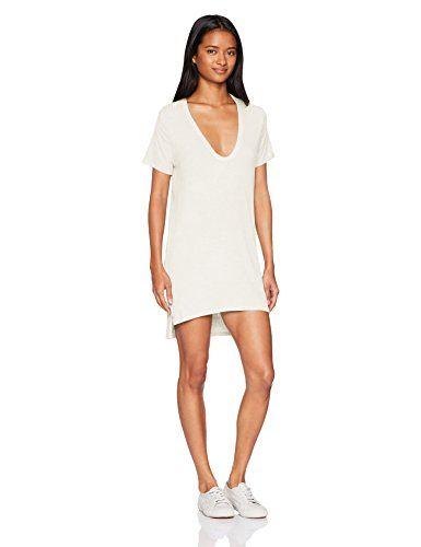 New Lira Clothing Women's Dana Scoop Neck T-Shirt Dress online. Find the perfect Nine West Dresses from top store. Sku wzvd80509nxax56850