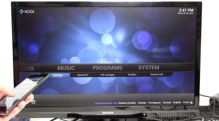 XBMC's Kodi media player officially makes its way to the Play Store with version 15 update - https://www.aivanet.com/2015/07/xbmcs-kodi-media-player-officially-makes-its-way-to-the-play-store-with-version-15-update/