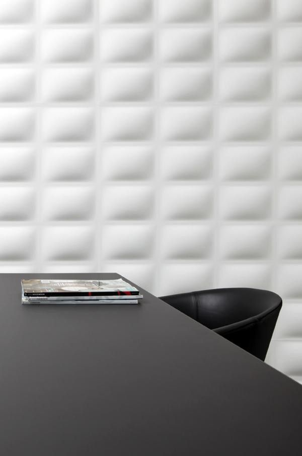 67 best Isolation images on Pinterest Acoustic, Acoustic panels - travaux isolation phonique appartement