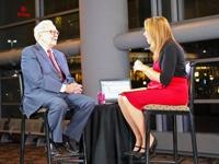 CNBC Warren Buffett Intrerview 11.14.2011