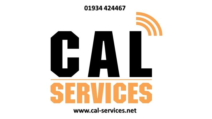 Gas Monitor Calibration UK Confined Space Safety Equipment Hire 01934 42...