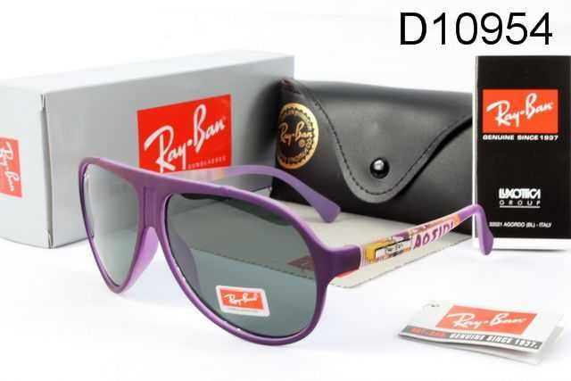Ray Ban Official Site One Day Sale