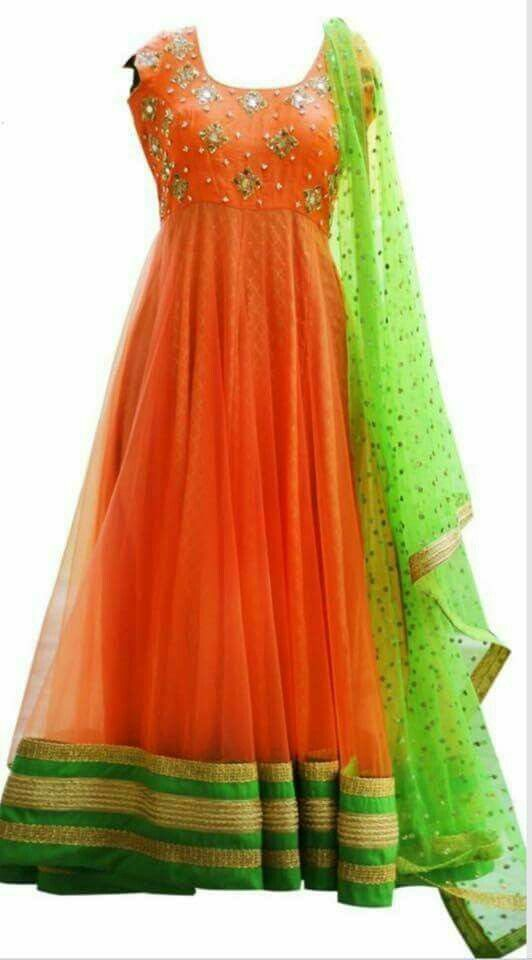 So many jaw dropping styles in Anarkalis.. To own this style... pls WhatsApp on +91 94929 91857 #Anarkalis