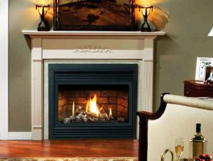 64 Best Images About Fireplace Stove Tips On Pinterest Fireplace Inserts Wood Insert And Hearth