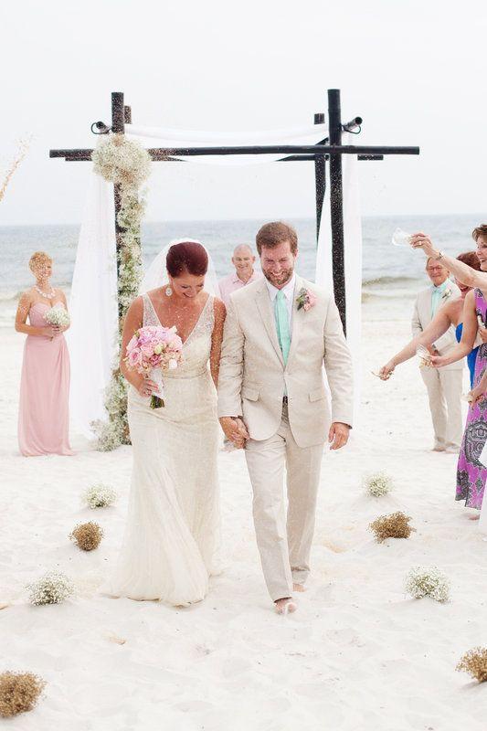 hilarynicole wedding dress ideas