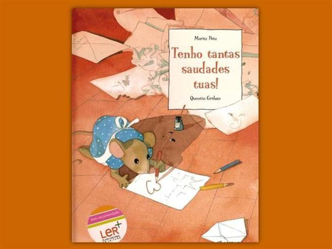 Tenho Tantas Saudades Tuas - authorSTREAM Presentation