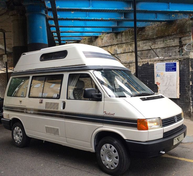 VW T4 AUTOSLEEPER TRIDENT 24 DEISEL REDUCED FROM GBP9998 GBP8998 DEPOSIT NOW TAKEN OTHERS AVAILABLE On Gumtree END OF SEASON SALE IS ON THIS CRACKING