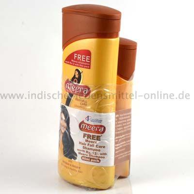 meera-herbal-shampoo-indische-kraeuter-shampoo-180g