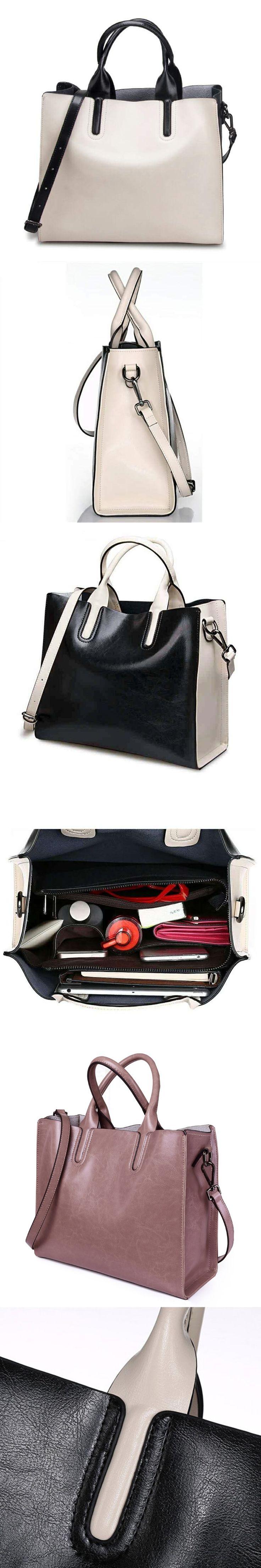 Hot selling luxury leather women's handbag Brand design shoulder bag women messenger bag Russian Fashion style bags for ladies