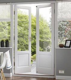 Image result for georgian patio door