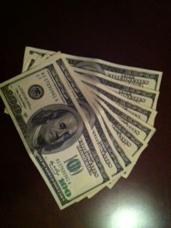 Unlimited Abundance Review - Christie Marie Sheldon