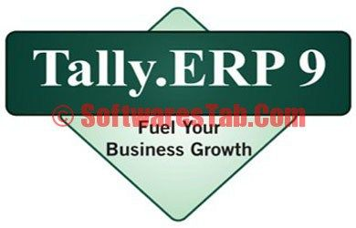 Tally ERP 9 Crack + Serial Key Full Version Free Download