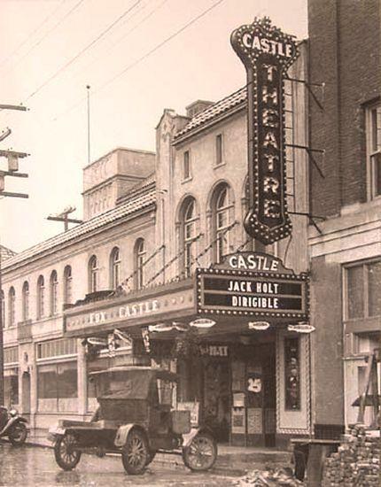 Car Dealerships Vancouver Wa >> 54 best Historic Vancouver, WA images on Pinterest   Clark ...