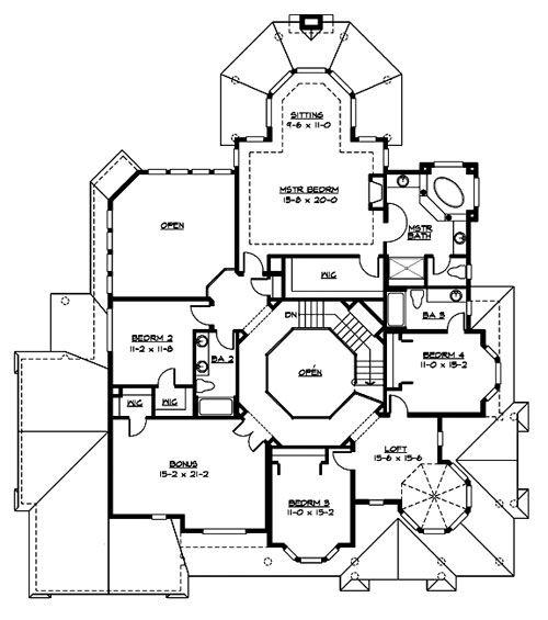 19 best house designs images on pinterest   house design, dream