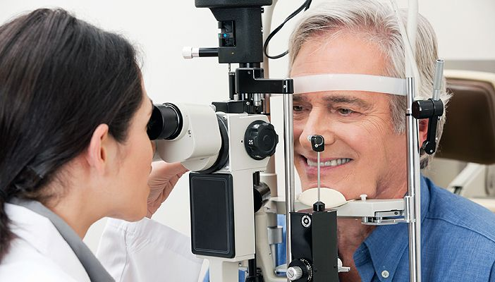 penyebab ablasio retina, penyebab terjadinya ablasi retina, faktor risiko ablasio retina, pencegahan ablasio retina