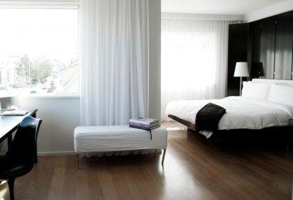 10 Best Hotel Conservatorium Amsterdam Images On Pinterest
