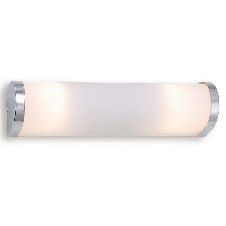 Die besten 25+ Badezimmer wandleuchten Ideen auf Pinterest - badezimmerlampen mit steckdose