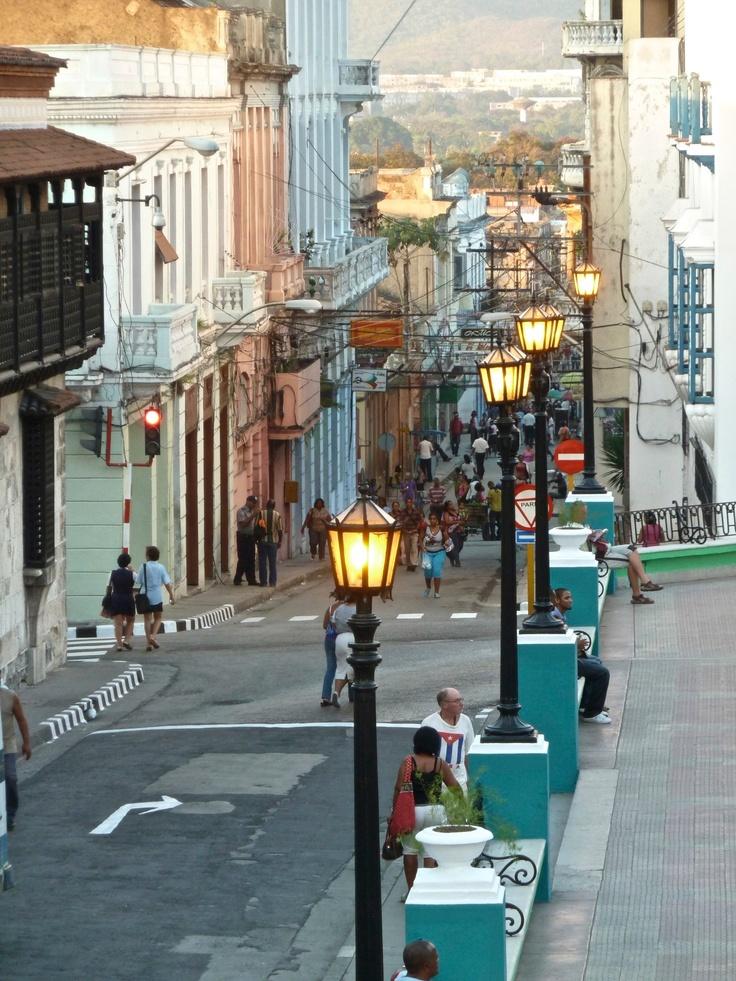 Cuban Culture Academic Essay