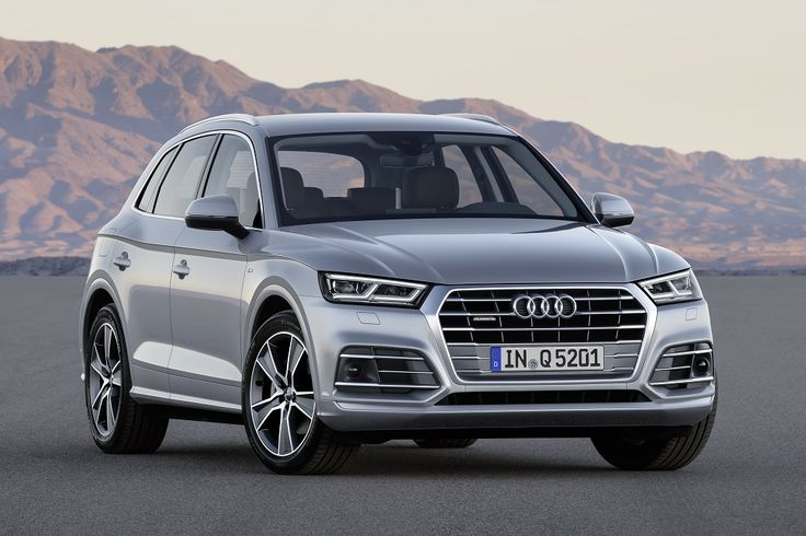 Audi has another five-star rated SUV with new Q5… The new Audi Q5 started the year with a sales jump in Australia of more than 30%, now owners of the new-gen model also get the [...]