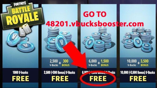 Fortnite Free V Bucks Generator Pro Ps4 Hacks Fortnite Point Hacks Use our free vbucks online generator and generate unlimited free vbucks. pinterest