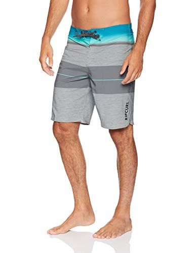 ea7b29c118 New Rip Curl Men's Mirage Eclipse 20 quot; Stretch Swim Board Shorts Mens  Fashion Clothing. [$39.99 - 54.95] yourfavoriteclothing Fashion is a  popular style