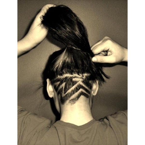 Tumblr Swag Hairstyles