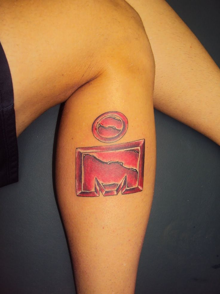 423 best tattoo images on pinterest bone tattoos skull