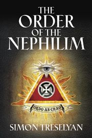 The Order of the Nephilim is a book of faction and sheds light on all the Conspiracy theories you may of heard of.  The Bible; Illuminati; Secret Societies; Knight Templars and Secret UFO Bases in the Antarctic.  A powerful action packed story which will leave you asking questions about the world you live i and the future of Mankind.  Soon to be made into a Hollywood blockbuster film.