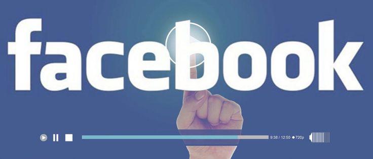Facebook introduce il supporto ai video nei commenti; per gli utenti arriva un nuovo modo di esprimersi sul social network.
