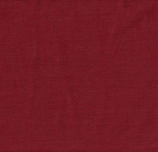 Distinctive Sewing Supplies - End on End Brick Red Shirting, $12.99 (http://www.distinctivesewing.com/end-on-end-brick-red-shirting/)