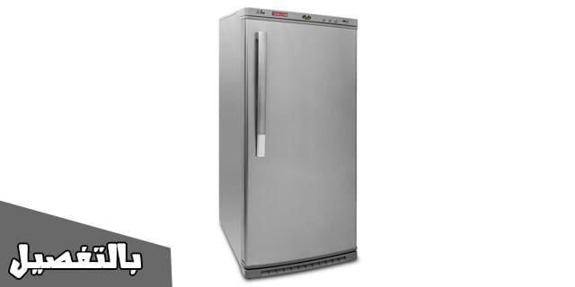 سعر ديب فريزر كريازى 6 درج 2020 الشكل الجديد بالمواصفات بالتفصيل Locker Storage Tall Cabinet Storage Storage Cabinet