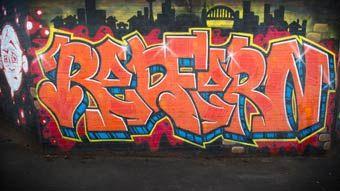 Redfern Now is an ABC TV program produced by Blackfella Films.