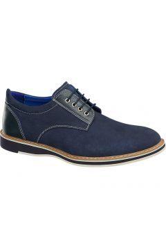 Klasik Erkek Ayakkabısı #modasto #giyim #erkek https://modasto.com/borelli/erkek/br11941ct59