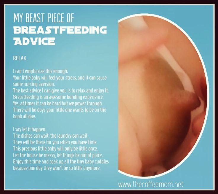 My Beast Piece of Breastfeeding Advice Breastfeeding Artwork Templates Cover Quote Tips  #milk #baby #breast #feeding #breast_feeding #breastfeeding #breast_feed #tips #Quattro #quato #art #artwork #template #design #mom #quotes #mother #nipple #nipples #slogan #ashamed #vegan #baby_nursery #breastfeeding #mother #mom #breast #baby #nurse #enough #breast_milk #bigenner #nursery #baby_nursery #breast_feeding #nurse #artwork #areola #deepart #mama #Recreate #toolwiz #advice #lactating…