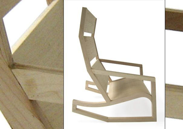 17 best images about furniture on pinterest folding