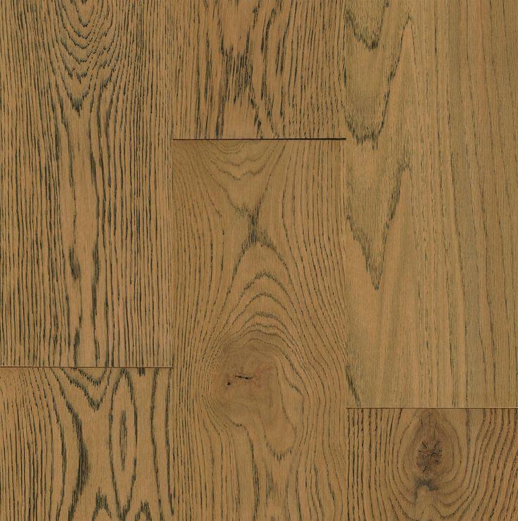 96 Best Rustic Flooring Trends Images On Pinterest Vinyl