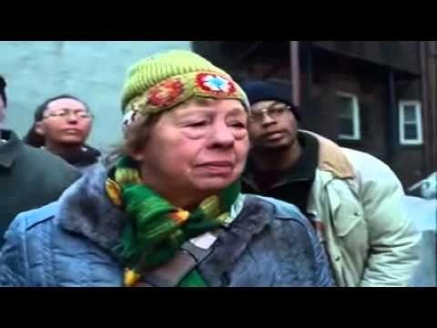 De la calle a Harvard pelicula completa - YouTube