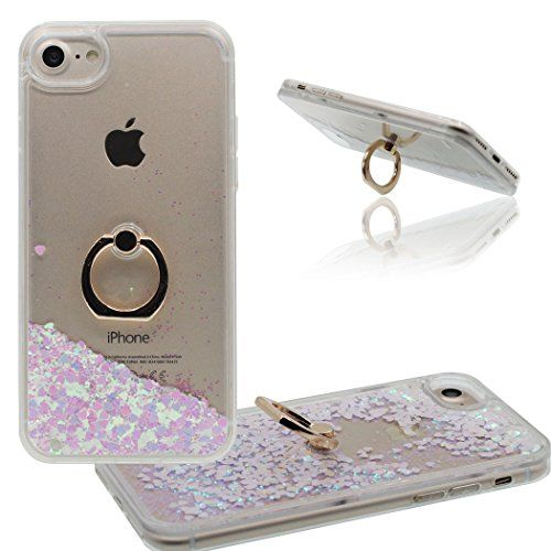 coque iphone 8 parchemin