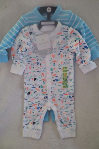 24 Best Carter S Baby Boy Clothing Images On Pinterest Baby Boys