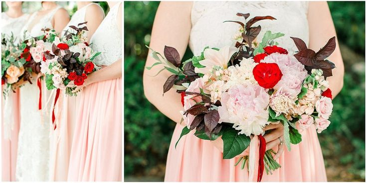 Jenna and Jeff's Wedding at Ironstone Vineyards in California's Sierra Foothills