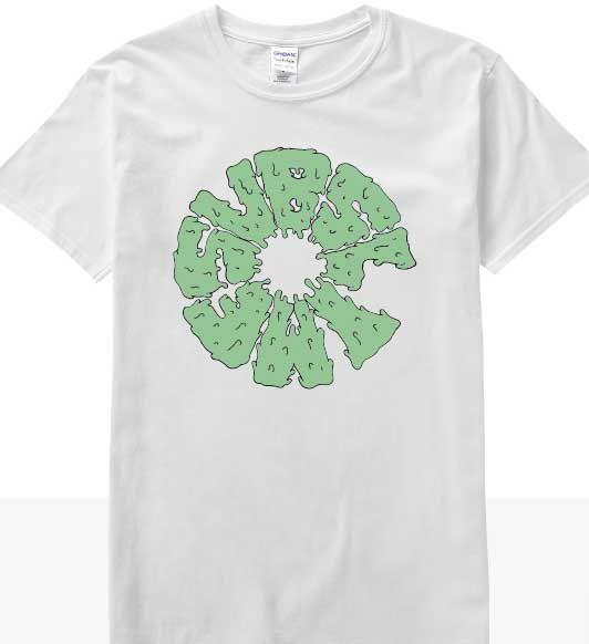 Subslime+Design+White, £25.00