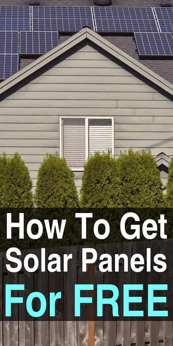 If You Can Afford To Install Solar Panels You Ll Have A Huge Advantage During A Blackout Unfort Advantages Of Solar Energy Solar Panels Solar Energy For Home