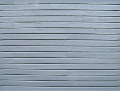 How To Attach Things To Vinyl Siding In 2019 Vinyl